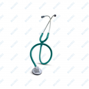 Стетоскоп Littmann Select